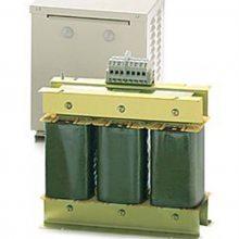 清仓BENDER分析检测仪VMD421H-D-3