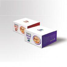 北京及周边定制包装盒免费设计及制样加急发货