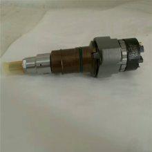 康明斯缸盖4331387/5413782石油工程QSX15发动机部件