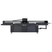 木板,木制品DETU/得图品牌2513平板打印机