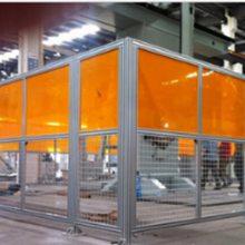 铝型材框架销售-铝型材框架-金瑞翔厂家直销