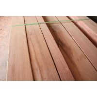 进口木材柳桉木原木加工/柳桉木用途;品质保证