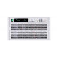 艾德克斯IT8817/IT8817B高精度可编程直流电子负载IT8818/IT8818B