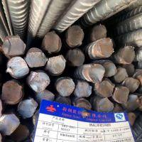 雨花三级盘螺材质HRB400建筑钢筋南京批发销售规格齐全
