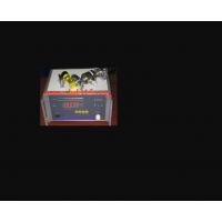 中西微电脑真空检漏仪(国产) 型号:XE83/LJD-4000库号:M200211