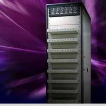 Chroma/致茂台湾Model 8802电气二重层电容漏电流监控系统