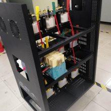 大功率无触点稳压器20KVA-800KVA 深圳稳压器厂家