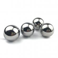湖南株洲YG6钨钢滚珠 钨钢球 硬质合金球 硬质合金滚珠 钨钢珠 合金珠 耐磨珠