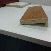 广东实木门套线厂家供..松木门套线..橡胶木门套线..免漆包覆门套线..