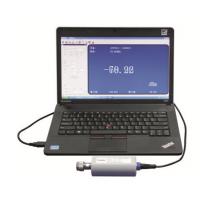 中国ceyear/思仪87230/87231/87232 USB连续波功率探头9kHz~6GHz