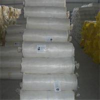 销售玻璃棉夹芯板现货价格 隔音离心玻璃棉板