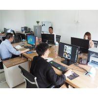 舟山团体服定制-进科印花保证产品质量-活动团体服定制厂家