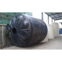 九龙坡区5立方蓄水桶塑料水箱生产商—5吨蓄水桶塑料水箱
