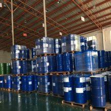 国标工业级乙二醇 厂家供应东营 涤纶级 乙二醇含量99%醇