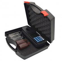 现场检测用电池供电的便携式磷酸盐测定仪SHYP-250型