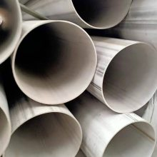 S30408不銹鋼焊管焊接技術成熟 304不銹鋼酸洗焊管