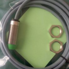 NI15-M30-OD6L ***宜科elco传感器.接近开关