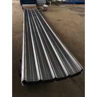 304不锈钢天沟 U型不锈钢天沟 无锡亚德业