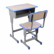 课桌椅标准-课桌椅-山东鑫通椅业(查看)