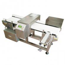 东莞永谐检测专家-食品添加剂金属探测器-麻涌金属探测器