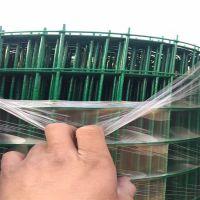 泸州荷兰网 新乡荷兰网厂 铁丝网厚度