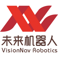 未来机器人(深圳)有限公司