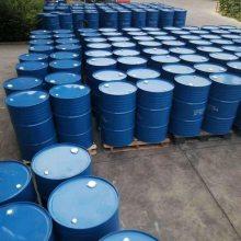 厂家直销二乙二醇单丁醚 国标99% 油墨涂料专用丁基卡必醇 防白水