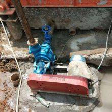 河南供应渣浆泵 清水泵 卧式离心渣浆泵 各类水泵直销