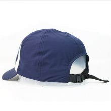 南通运动帽定制- 冠达-NY运动帽定制