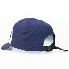 VVC帽子帽子OEM-浙江帽子OEM- 广州冠达