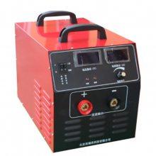 建筑安装用交流电焊机 现货供应BX1-500交流电焊机 110v交流电焊机