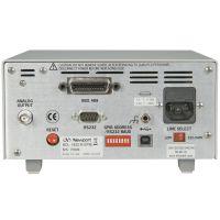 Newport/纽波特1830-R-GPIB台式弱光光功率计