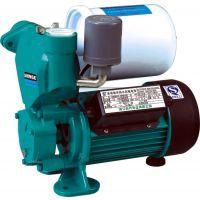 新界水泵750瓦全自动自吸增压泵1AWZB750自来水热水加压