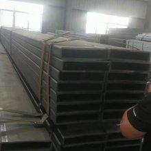 【金宏通】低合金厚壁方管生产销售,支持特殊尺寸定做加工,***(受理质量异议),欢迎咨询