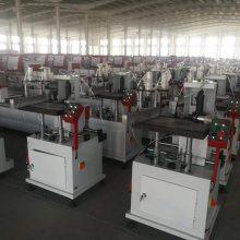 中山市板式家具生产线哪个厂家好|深圳数控开料机