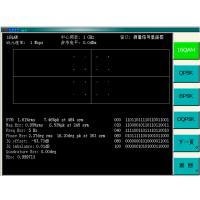 5253A通信综合测试仪 中国ceyear思仪 5253A
