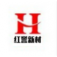 北京红誉新材科技有限公司