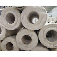 厂家直销硅酸铝针刺毯,高端优质硅酸铝管壳