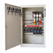 低压综合配电箱-安徽千亚电气(在线咨询)-阜阳配电箱