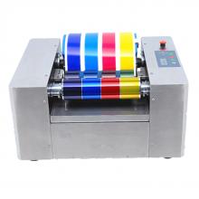 SMTS-225油墨打样机胶印展色仪维修