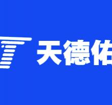 苏州天德佑净化科技有限公司