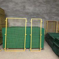 厂家供应车间隔离网 加工定做隔离框网 仓库车间隔离网