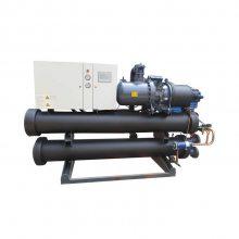 冷水机组、制冷机组、螺杆冷水机、冷水机厂家