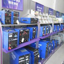 深圳瑞凌电焊机ZX7-400/350/250/200/500河南总代理焊机批发