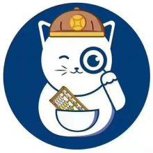 广州旺猫信息科技有限公司