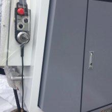 供应沈阳机床CAK63135 主伺服无级变速 大孔径 卧式数控车床