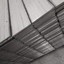 进百洪国标304不锈钢建筑工程用H型钢_抗氧化H型钢厂家报价