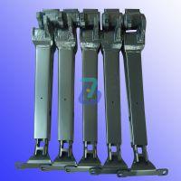 浙江喷塑加工厂 金属表面处理喷涂工艺油漆喷涂 机械零件表面处理