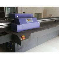 哪里购买二手UV平板打印机 需要注意什么
