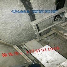渭南浙江无机纤维喷涂怎么施工 渭南纤维喷涂酒吧厂家